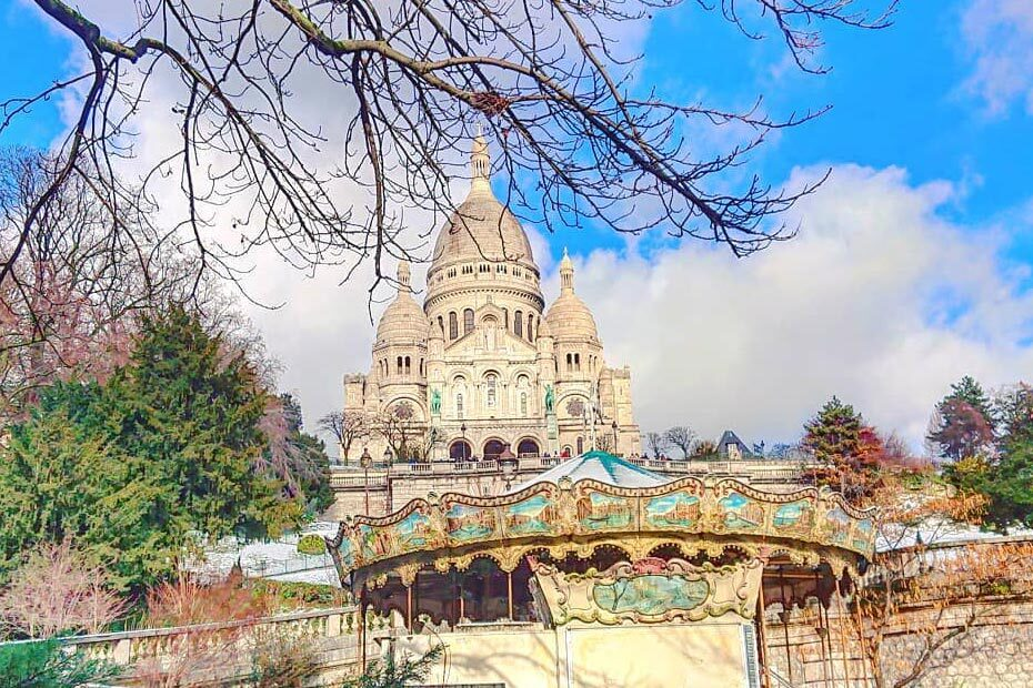 Paris – There's So Much to Do in the City of Lights!